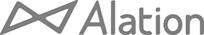 Alation_Logo_sm_grey