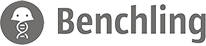 Benchling_logo_sm_grey-1