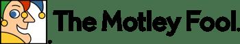 TMF logo