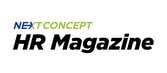 Logo_HRWestMagazine_2018_B_1