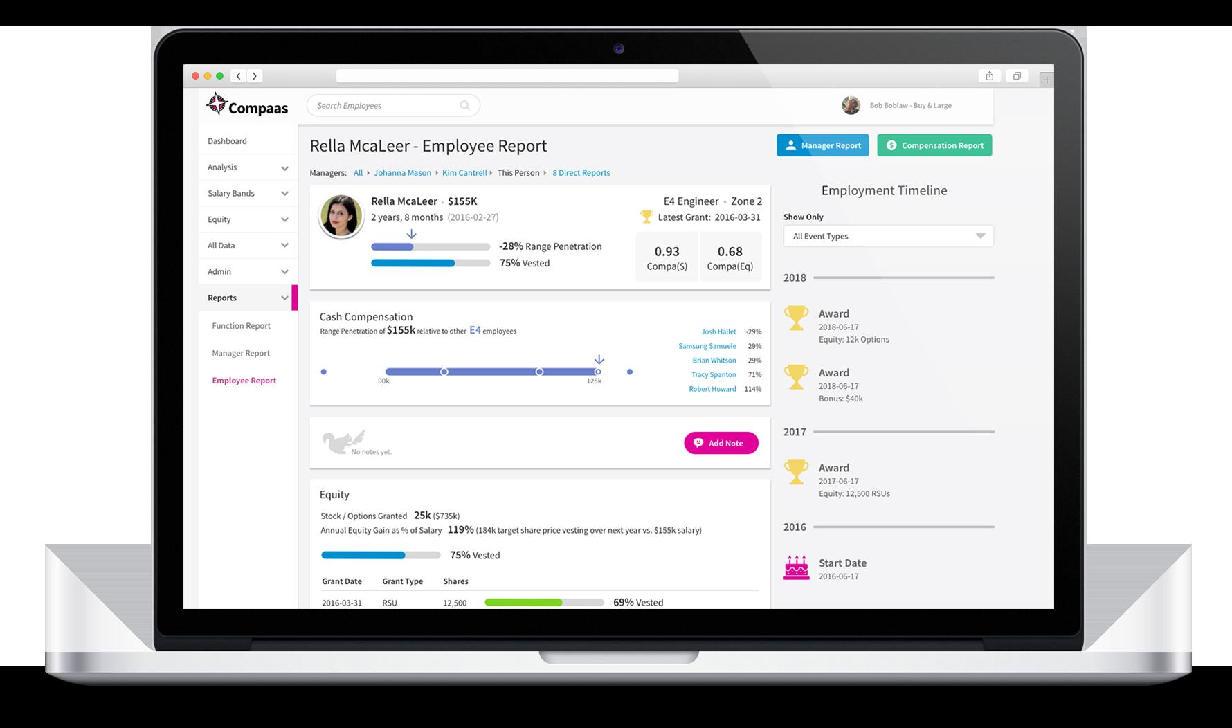 Mgr-report-MacBook-Pro