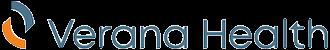 Verana Health Logo