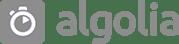 algolia-vector-logo