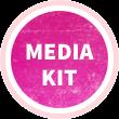 mediakitbutton