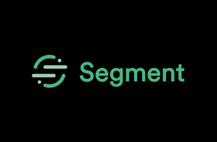 segment-logo-760-1