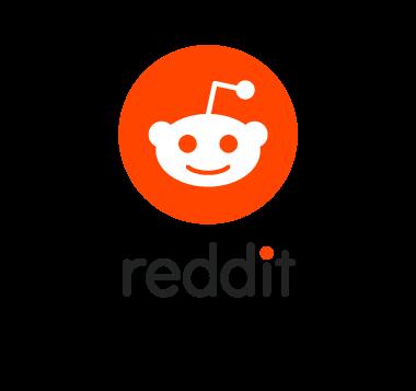 Reddit_cropped-1
