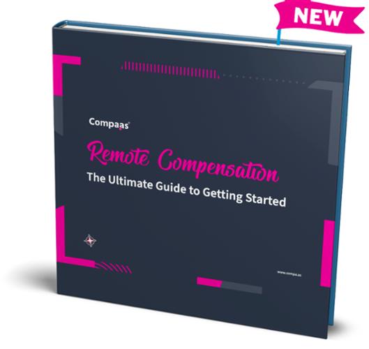 Remote compensation ebook - featured