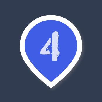 four-1