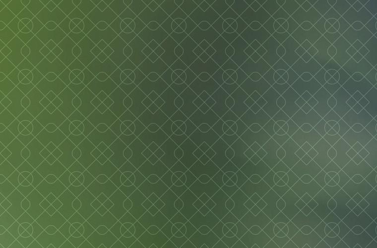greenblur3