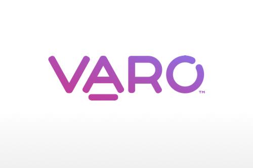 varo_500-3